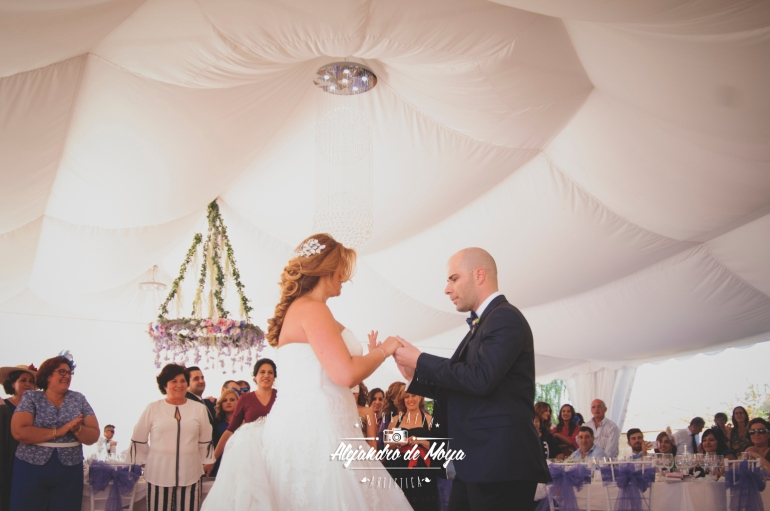 boda luis y cintia_0171
