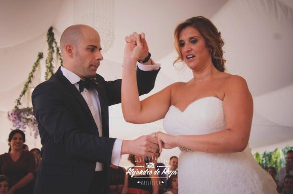 boda luis y cintia_0172