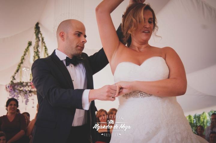 boda luis y cintia_0173