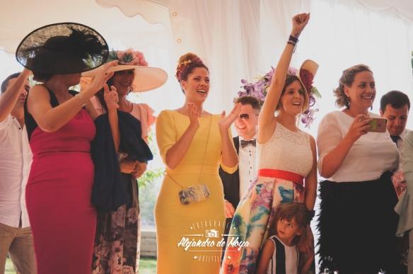 boda luis y cintia_0174