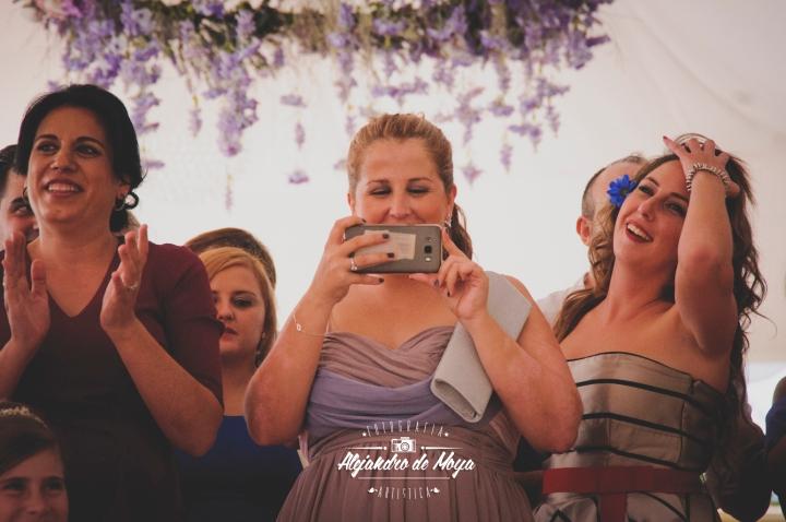 boda luis y cintia_0175