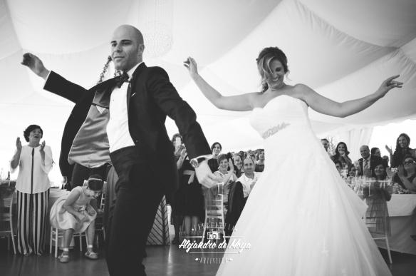 boda luis y cintia_0176