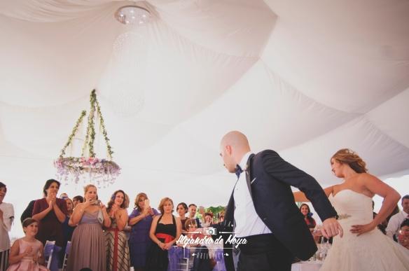 boda luis y cintia_0177