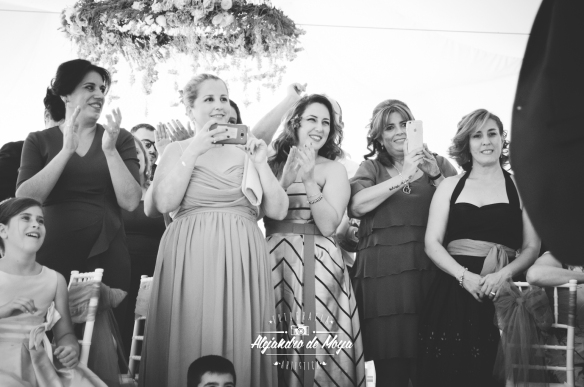 boda luis y cintia_0178