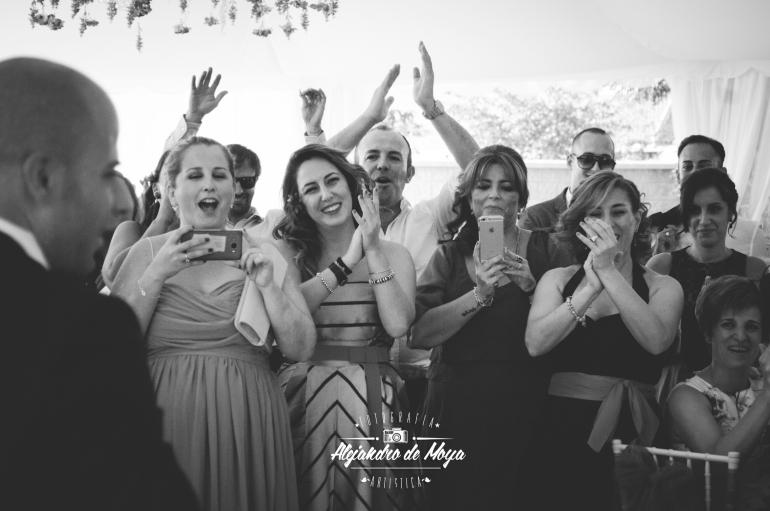 boda luis y cintia_0179