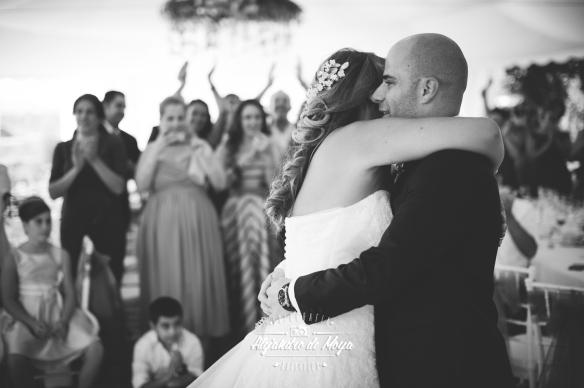 boda luis y cintia_0181