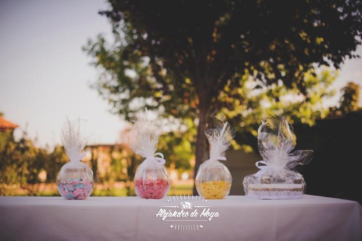 boda luis y cintia_0182