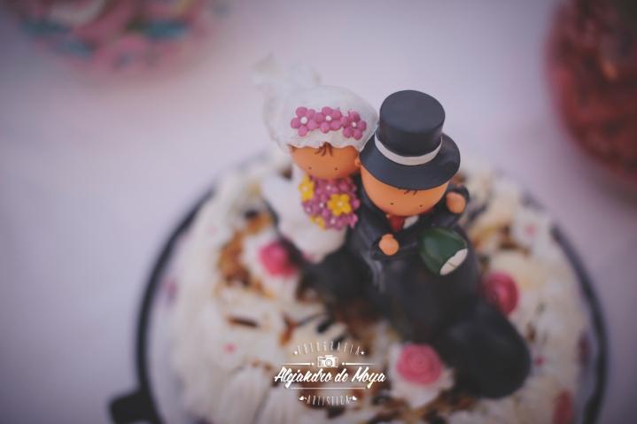 boda luis y cintia_0183