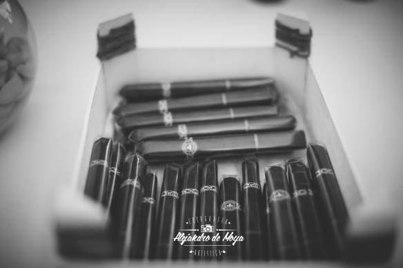boda luis y cintia_0184