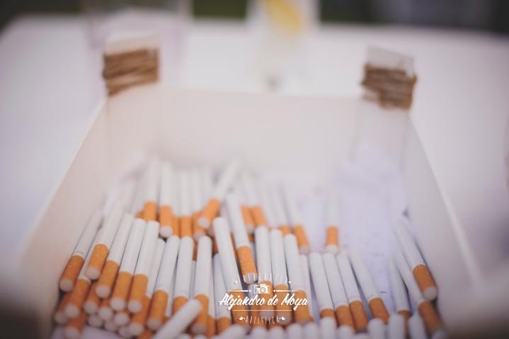 boda luis y cintia_0185