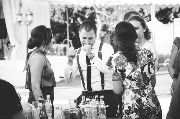boda luis y cintia_0187
