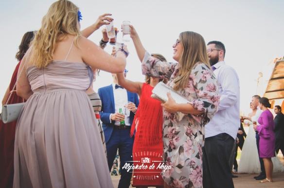 boda luis y cintia_0191