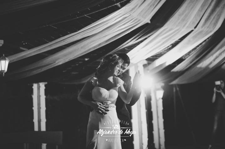 Reportaje de boda en Manzanares | Lucas &Nuria