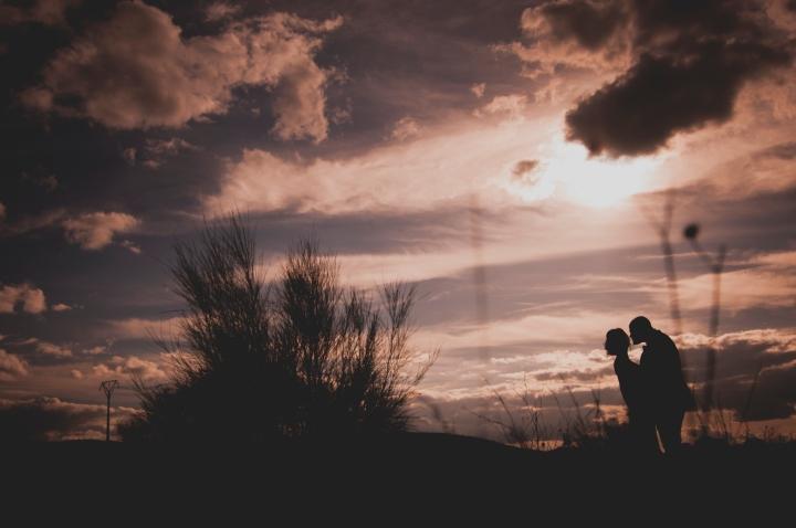 Reportaje de boda en el Palacio de la Serna | Cristian &Mariló