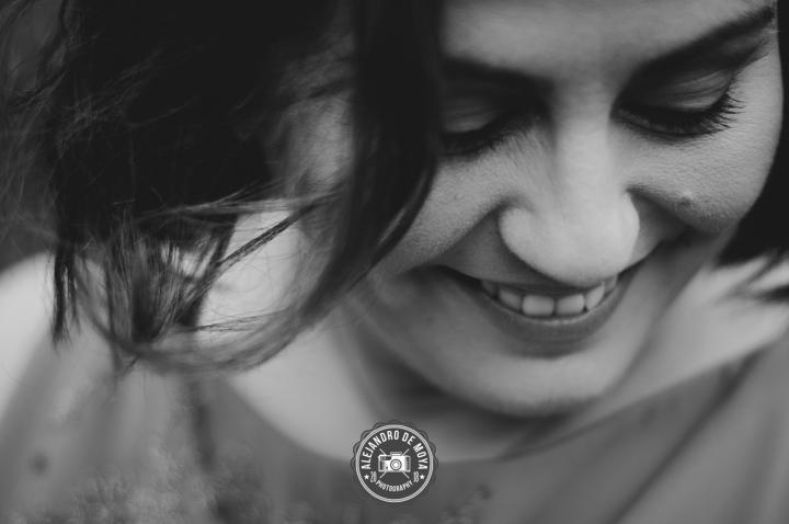 Reportaje fotográfico en Ciudad Real |Rosa